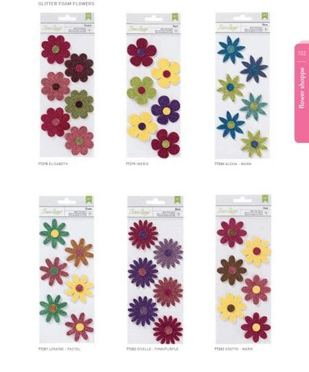 18_Flower-Shoppe-4