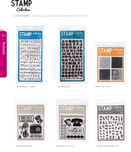 30_Stamping-5