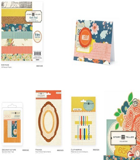 Crate-Paper-Catalog-Winter-2012-Pricing-5