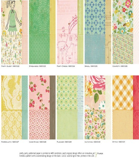 Crate-Paper-Catalog-Winter-2012-Pricing-6