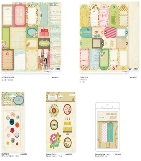 Crate-Paper-Catalog-Winter-2012-Pricing-8