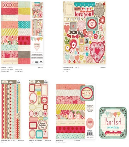 Crate-Paper-Catalog-Winter-2012-Pricing-11