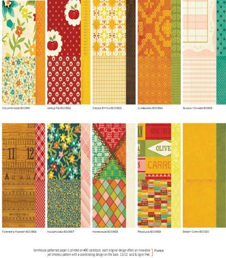 Crate-Paper-Catalog-Winter-2012-Pricing-12