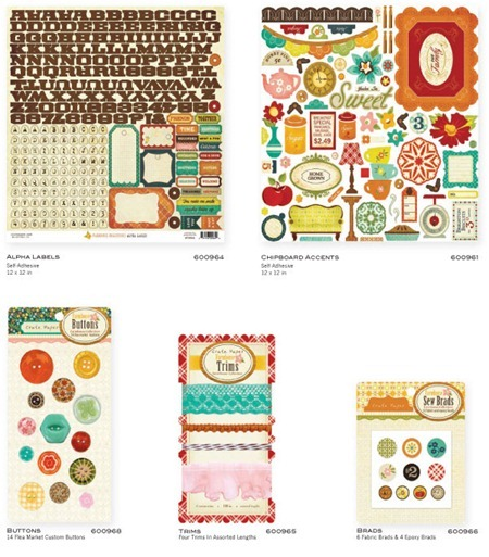 Crate-Paper-Catalog-Winter-2012-Pricing-14