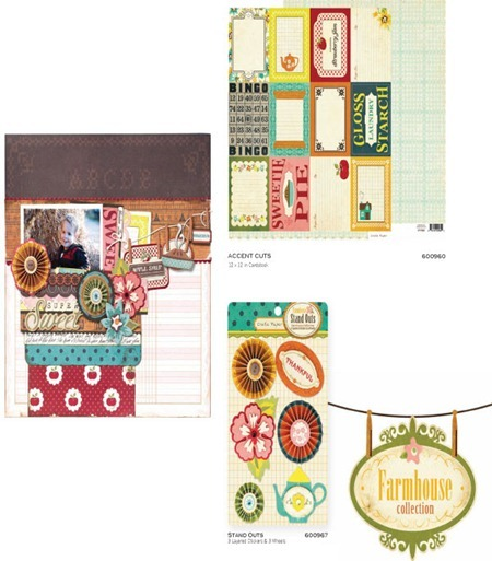Crate-Paper-Catalog-Winter-2012-Pricing-15