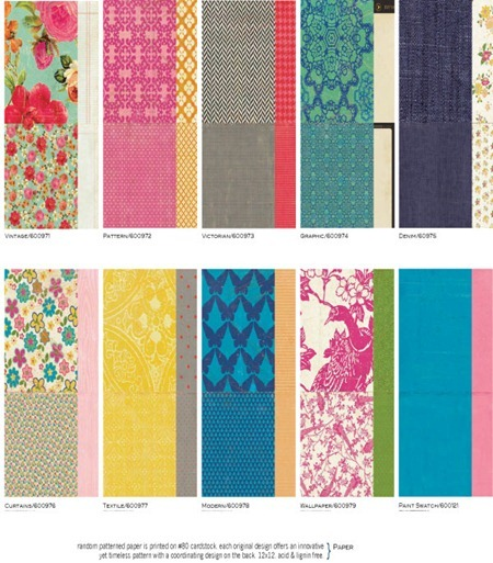 Crate-Paper-Catalog-Winter-2012-Pricing-16