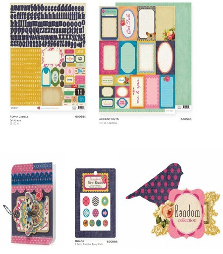 Crate-Paper-Catalog-Winter-2012-Pricing-19