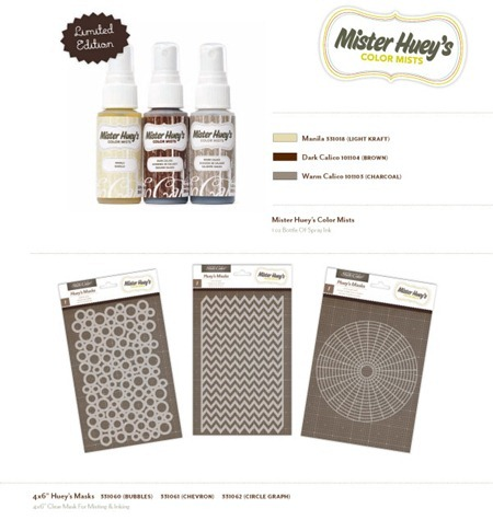 StudioCalico_Winter2012_Catalog-29
