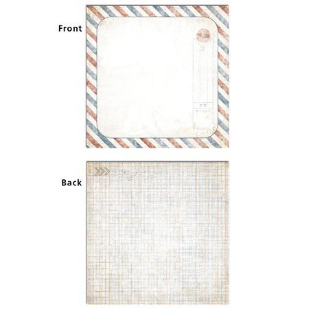 19418-postale_airmail