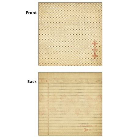 19428-antiquaries_postale_parcel