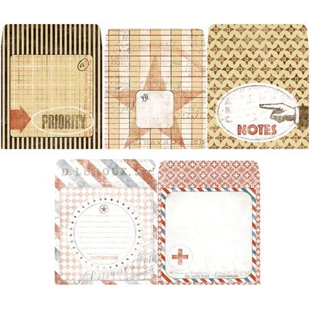 17955-postale_tag_envelopes