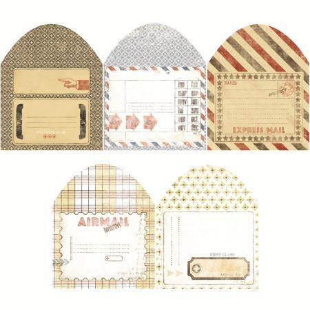17956-postale_index_envelopes