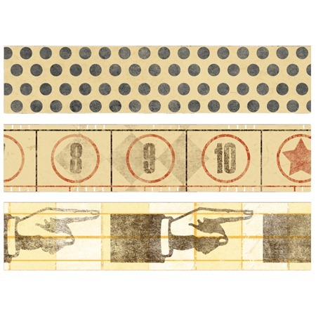 17954-postale_papertape