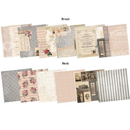 19440-trousseau_8x8_paper_pack
