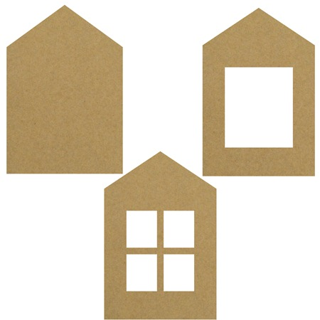 11101-tryptic_board_kit_house