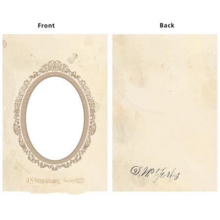 10107-vintage_frame_cover_oval