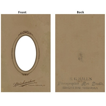 10108-vintage_frame_cover_small_oval