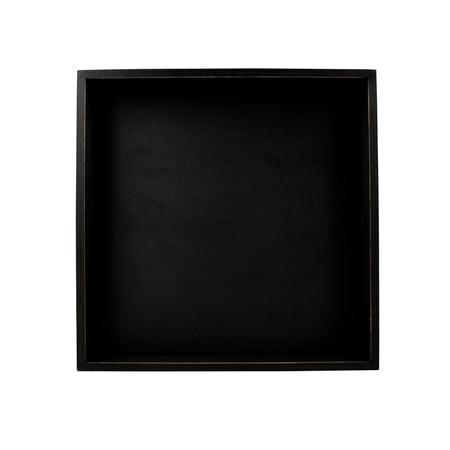 12659-12x12_shadowbox