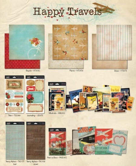2012-Glitz-Catalog7