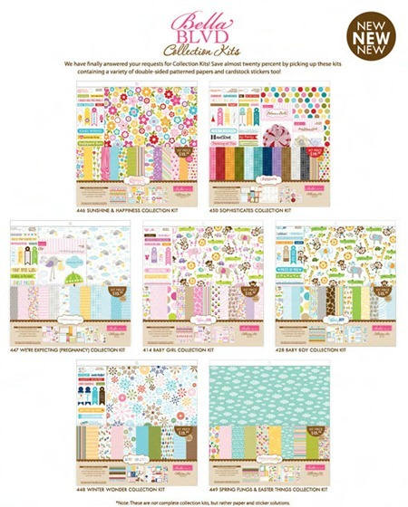 BELLA-BLVD-CATALOG-WINTER-2012-51