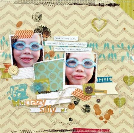 Trends-Polaroids-Leeann