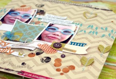 Trends-Polaroid-2-Leeann