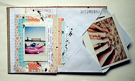 Trends - Polaroids - OP Jaszmurka 4