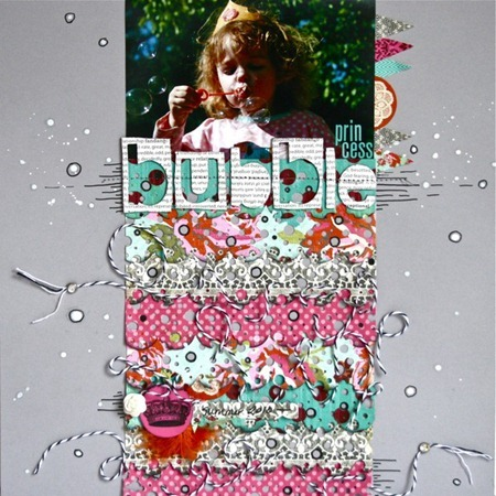 Twine-OP-LP