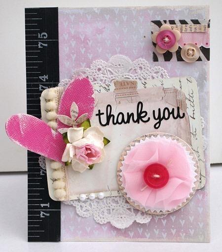 ThankYouCards-OP-JoKill