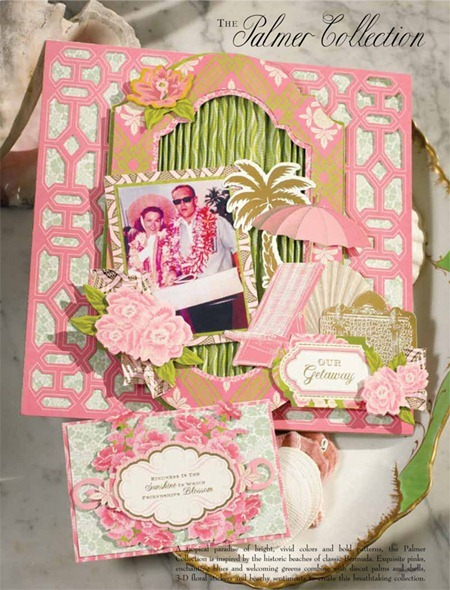 2012-Anna-Griffin-Paper-Crafting-Catalog-9