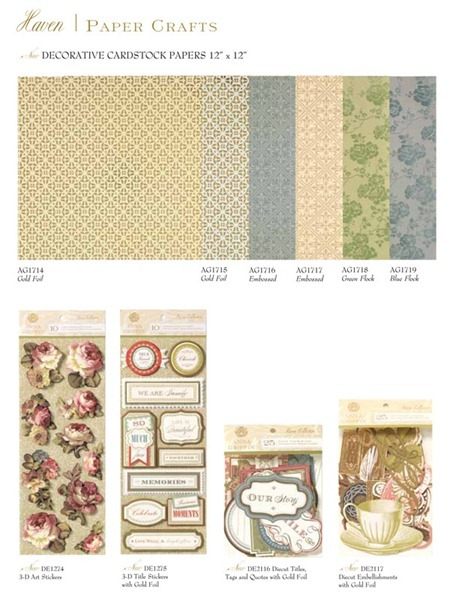 2012-Anna-Griffin-Paper-Crafting-Catalog-14