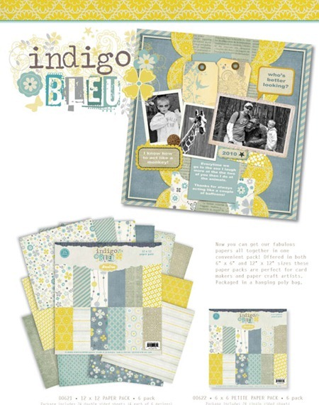 Winter2012Catalog.indd