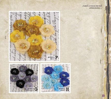 PrimaCha-Winter2012-Catalog-207