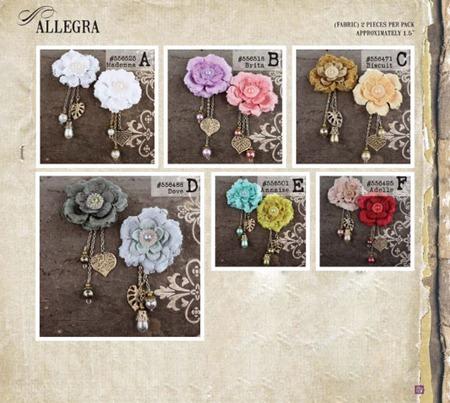 PrimaCha-Winter2012-Catalog-227