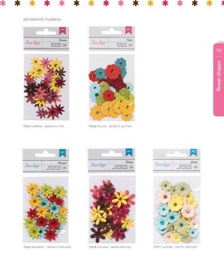 18_Flower-Shoppe-2