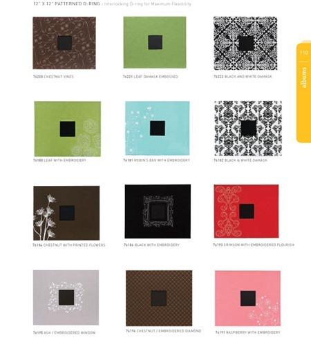 21_Albums-2