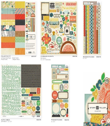 Crate-Paper-Catalog-Winter-2012-Pricing-3