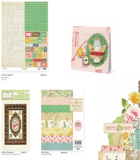 Crate-Paper-Catalog-Winter-2012-Pricing-9