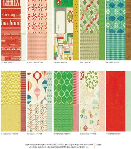 Crate-Paper-Catalog-Winter-2012-Pricing-20