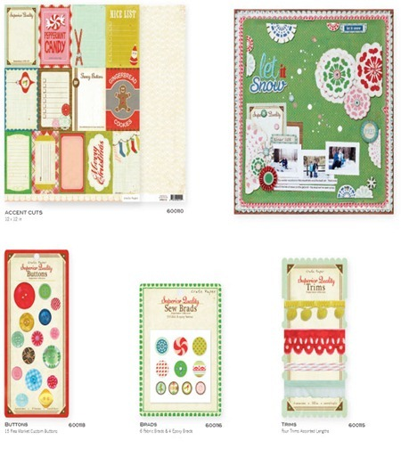 Crate-Paper-Catalog-Winter-2012-Pricing-22