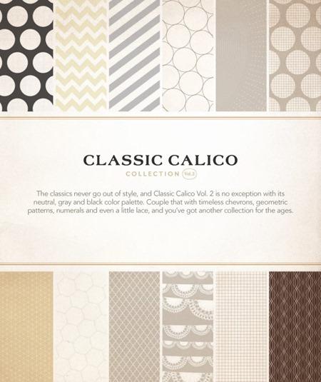 StudioCalico_Winter2012_Catalog-22