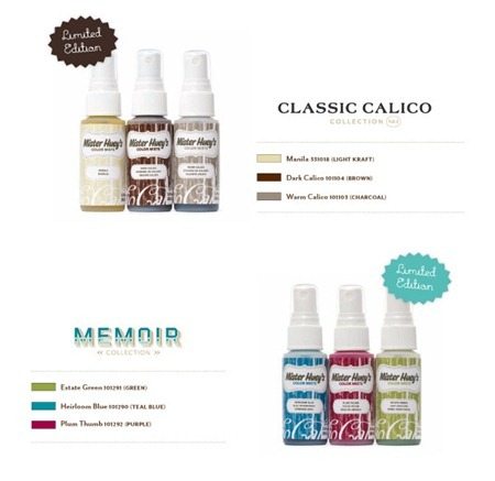 StudioCalico_Winter2012_Catalog-33