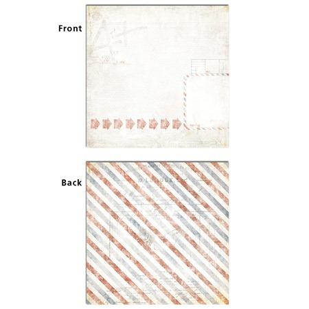 19419-postale_arrows
