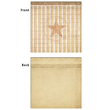 19424-antiquaries_postale_certified