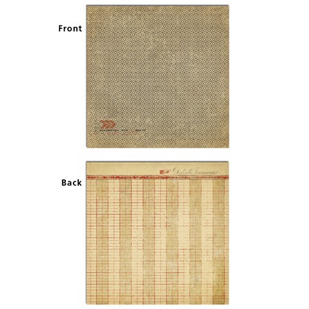 19426-antiquaries_postale_grid