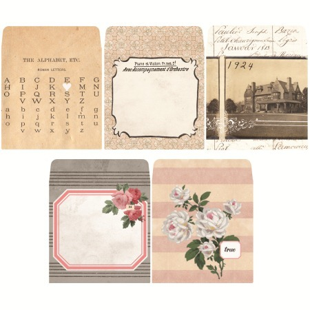 17966-trousseau_tag_envelopes