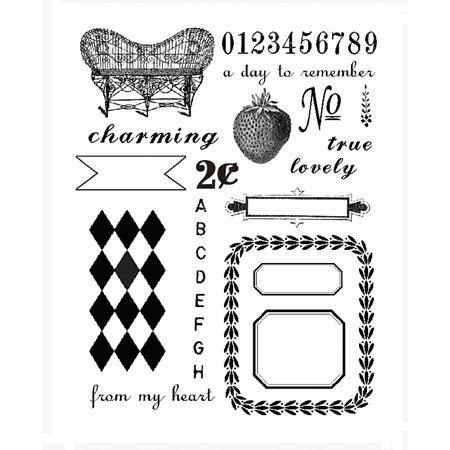 17968-trousseau_clear_stamp