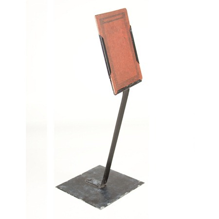 12661-vintage_book_stand