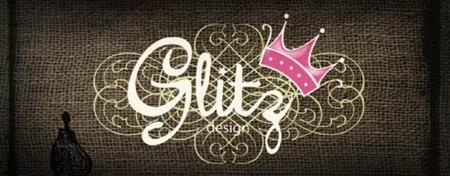 2012-Glitz-Catalog3