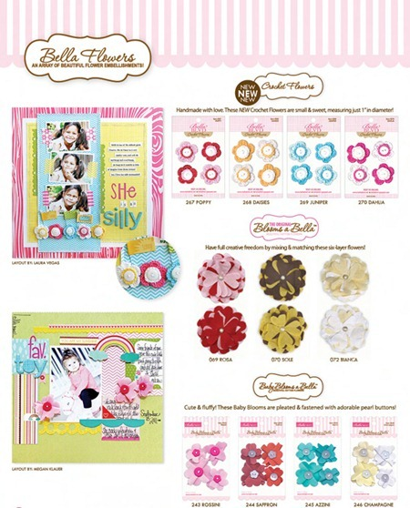 BELLA-BLVD-CATALOG-WINTER-2012-91